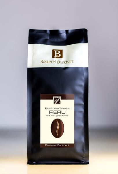Bio_Kaffee_entkoffeiniert_Peru.jpg