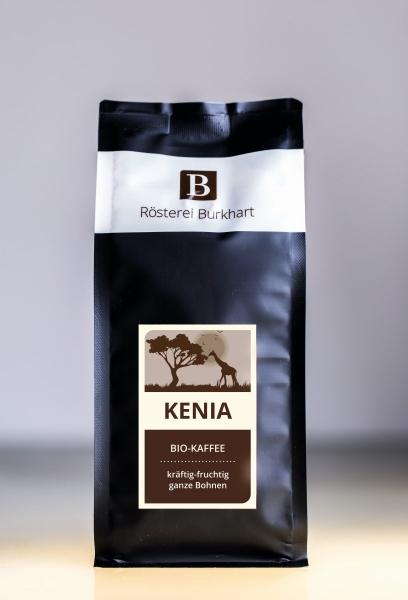 Bio_Kaffee_Kenia.jpg