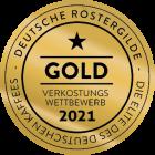 gold_deutsche_Rostergilde