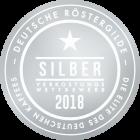 silber_deutsche_roestergilde