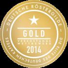gold_deutsche_roestergilde